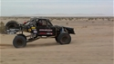 http://media.outdoorchannel.com/outdoorchannel/715/496/FOXRS_NA_2010_CamburgTrophyTruckShockTesting_125x71_2087287717_125x71.jpg