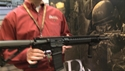 http://media.outdoorchannel.com/outdoorchannel/72/835/NRA2012_Daniel_Defense_125x71_2222797802_125x71.jpg
