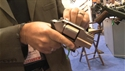 http://media.outdoorchannel.com/outdoorchannel/72/838/NRA2012_MKS_Rhino_125x71_2222802541_125x71.jpg