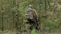 http://media.outdoorchannel.com/outdoorchannel/727/25/BoneCollector_Episode1110_SP43693_MsFlTurkey_Clip1_125x71_2197182568_125x71.jpg