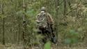 http://media.outdoorchannel.com/outdoorchannel/727/25/BoneCollector_Episode1110_SP43693_MsFlTurkey_Clip1_125x71_2197182568_125x71.jpg