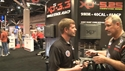 http://media.outdoorchannel.com/outdoorchannel/73/10/NRA2012_Springfield_Armory_XDM_125x71_2222999773_125x71.jpg