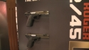 http://media.outdoorchannel.com/outdoorchannel/73/11/NRA2012_Ruger_125x71_2222999345_125x71.jpg