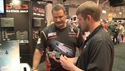 http://media.outdoorchannel.com/outdoorchannel/73/12/NRA2012_Springfield_Armory_XDS_125x71_2222998923_125x71.jpg