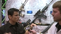 http://media.outdoorchannel.com/outdoorchannel/73/125/NRA2012_Michael_Hawke_125x71_2223112260_125x71.jpg