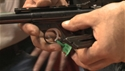 http://media.outdoorchannel.com/outdoorchannel/73/44/NRA2012_Majestic_Arms_125x71_2225037412_125x71.jpg