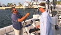 http://media.outdoorchannel.com/outdoorchannel/744/1010/SpanishFly_Episode3_2011_SaltwaterTacklebox_125x71_1854027692_125x71.jpg