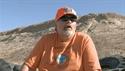 http://media.outdoorchannel.com/outdoorchannel/746/603/TieraDelSolOffroadBob_talks_about_tia_del_sol_125x71_125x71.jpg