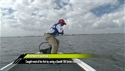 http://media.outdoorchannel.com/outdoorchannel/761/637/Bassmasters040611Clip_125x71_1872198615_125x71.jpg