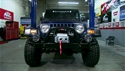 http://media.outdoorchannel.com/outdoorchannel/761/643/Off_Road_Overhaul040611Clip_125x71_1872222552_125x71.jpg