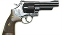 http://media.outdoorchannel.com/outdoorchannel/775/865/NRA_DirtyHarry_125x71_125x71.jpg