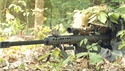 http://media.outdoorchannel.com/outdoorchannel/775/883/NRA_MarineSniper_125x71_1887462569_125x71.jpg