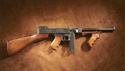 http://media.outdoorchannel.com/outdoorchannel/775/885/NRA_ThompsonSubMachineGun_125x71_1887409231_125x71.jpg