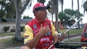 http://media.outdoorchannel.com/outdoorchannel/79/978/boyd_duckett_all_purpose_rods_tip_05022012_125x71_2230334076_125x71.jpg