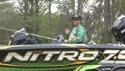 http://media.outdoorchannel.com/outdoorchannel/80/23/tim_horton_fishing_standing_timber_05022012_125x71_2230570332_125x71.jpg