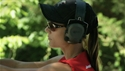 http://media.outdoorchannel.com/outdoorchannel/826/955/FriendoftheNRA_Episode01_NRABianchiCup_125x71_1954166139_125x71.jpg
