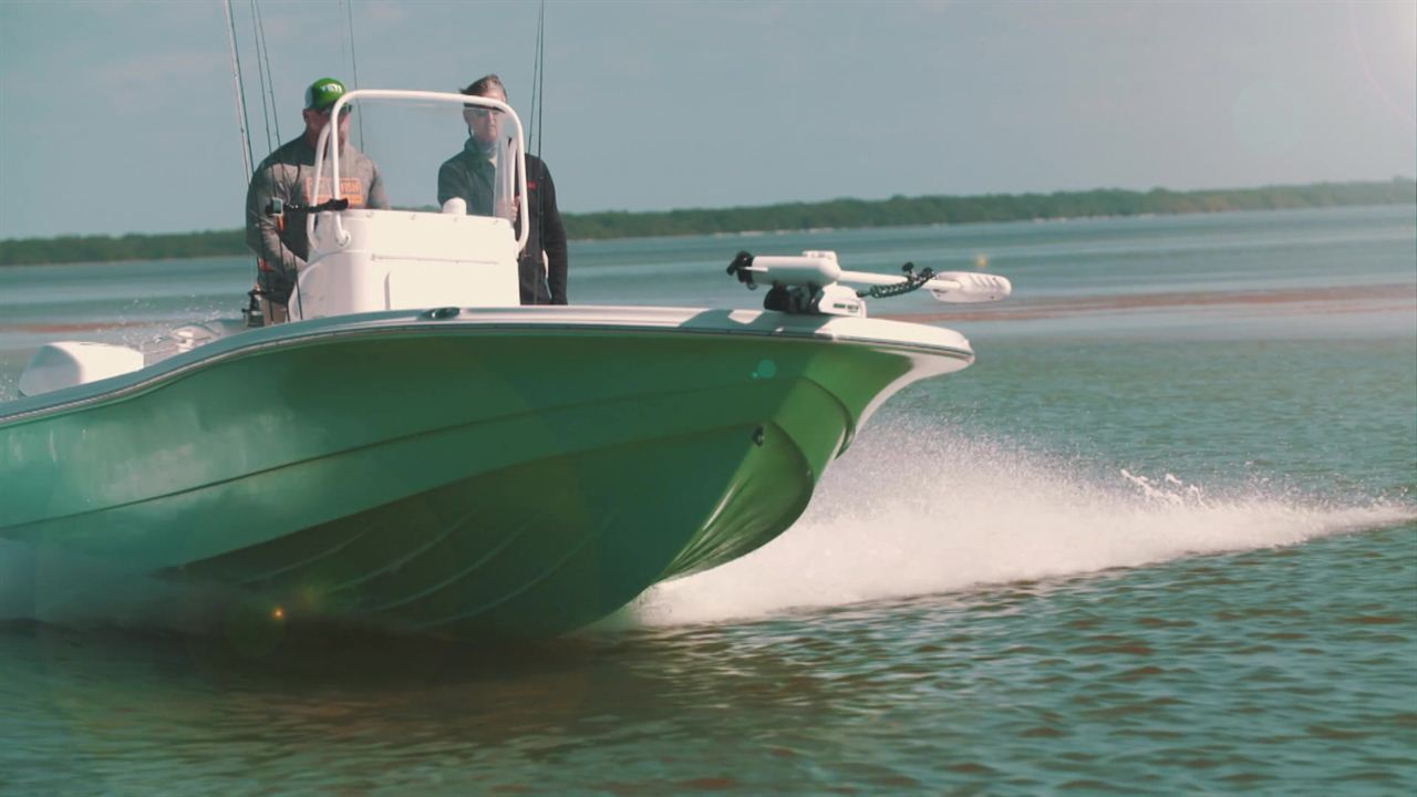 http://media.outdoorchannel.com/outdoorchannel/900/827/TSH_EP103_TEASE_seahunter_4.11_1280x720_1280x720_660246595676.jpg