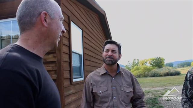 Preview the episode of Realtree Outdoors for the week of 1/4/16