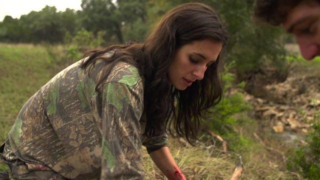 Episode 2005: Trophy Hunters TV - Sneak Peak