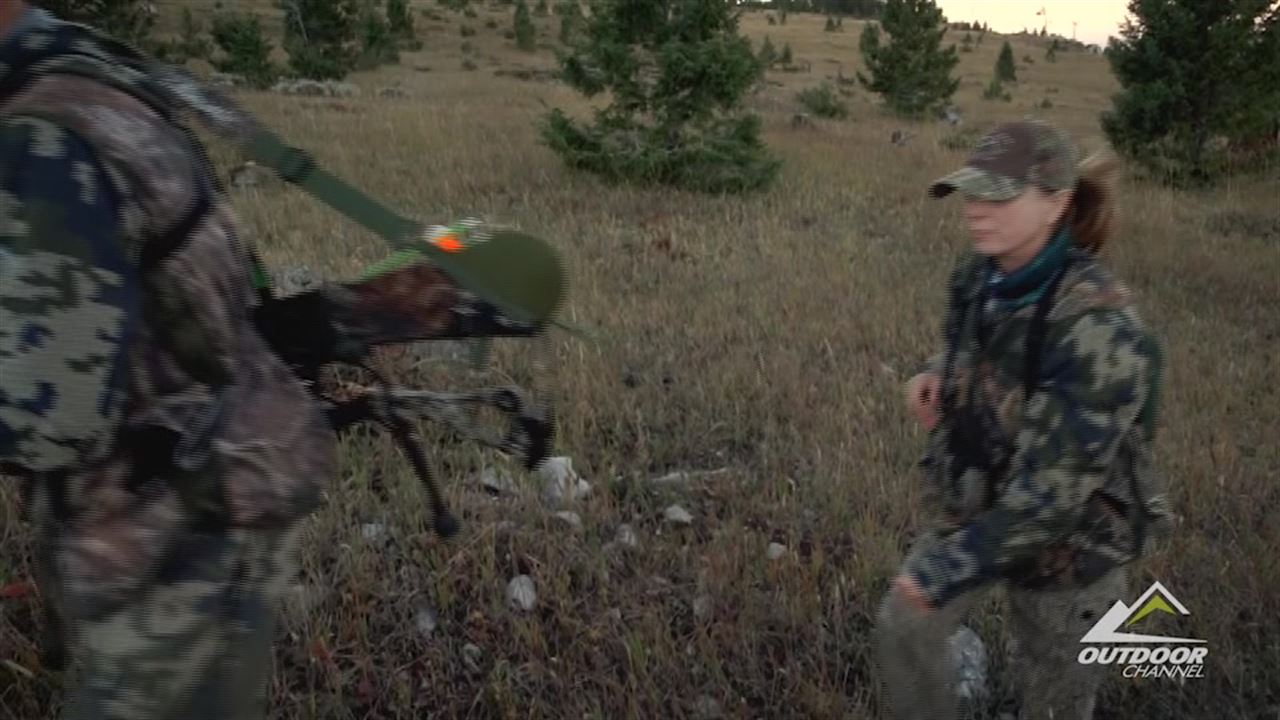 Preview the episode of Primos TRUTH About Hunting for the week of 5/2/16