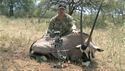 http://media.outdoorchannel.com/outdoorchannel/942/132/TeamTrophyQuest_Africa_2011_AfricaHunt_125x71_2060683171_125x71.jpg