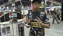 http://media.outdoorchannel.com/outdoorchannel/947/468/IC11_Mike_Iaconelli_combo_125x71_2069134285_125x71.jpg