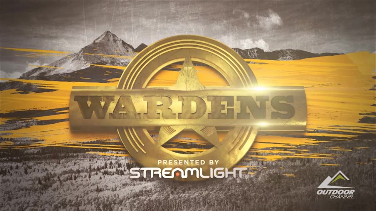 Preview the episode of Wardens for the week of 1/18/16