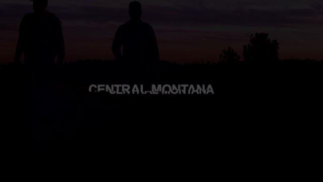 Episode 610: RMEF Team Elk - Sneak Peak