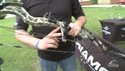 http://media.outdoorchannel.com/outdoorchannel/967/280/BHRT11_Bowtech_Invasion_125x71_2086971227_125x71.jpg
