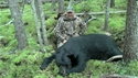 http://media.outdoorchannel.com/outdoorchannel/970/35/ODA_EP363201133_SP45381_TanktheBlackBear_125x71_2090876196_125x71.jpg