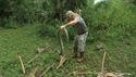 http://media.outdoorchannel.com/outdoorchannel/999/728/SW111SnakeYT_125x71_2120984643_125x71.jpg